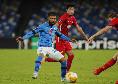 CorSport - Insigne scalpita per giocare dall'inizio con il Benevento: Gattuso deciderà in extremis l'utilizzo