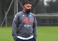 Tuttosport - Gattuso ha parlato alla squadra: pretende lo stesso approccio delle sfide vinte contro Genoa e Atalanta