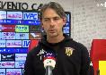 """Inzaghi: """"Giochiamo a viso aperto, Napoli da scudetto. Gattuso? Non ha vinto la Coppa Italia per caso"""""""