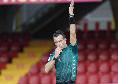 Sintesi Benevento-Napoli 1-2, highlights e gol: Derby campano alla squadra di Gattuso [FOTO-SINTESI]