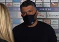 """Gattuso a Otto Channel: """"Quando è salito in area Montipò ho avuto brutti pensieri. Brignoli segnò contro il mio Milan al 4' di recupero"""" [VIDEO]"""