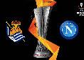 Real Sociedad-Napoli probabili formazioni: Gattuso cambia ruolo a Fabian, sarà duello con Silva