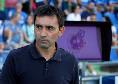 """Real Sociedad, l'ex allenatore Garitano: """"Squadra giovane con elementi esperti. Qualcosa in difesa lo concede, ma in avanti crea tanto. Su Rulli e Theo Hernandez..."""" [ESCLUSIVA]"""