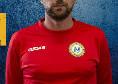 """Calcio a 5 - Nicola Ferri, vice Basile e allenatore Under 19: """"Nato con questo club, felicissimo di continuare un percorso vincente"""""""