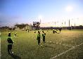 """Covid, che pasticcio per le scuole calcio: """"L'allenamento all'aperto è permesso"""""""