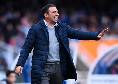 """Real Sociedad, l'ex allenatore: """"Oyarzabal il punto di riferimento, ma il Napoli deve fare attenzione: c'è molto altro..."""""""