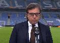 """Sollitto, noto scouting: """"Il Napoli punta Kana dell'Anderlecht: talento classe 2002, questo il valore di mercato"""""""