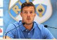 """Rijeka, il ds Mance: """"Emergenza con il Napoli, 5-6 titolari sono positivi"""""""