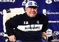 Morte Maradona, Gazzetta: aperta un'inchiesta, contraddizioni tra infermieri e quella telefonata senza nominarlo