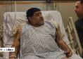 """Accuse dallo storico medico di Maradona: """"Doveva restare in clinica: decesso avvenuto in maniera insolita"""""""