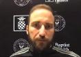 """Gonzalo Higuain choc: """"Il calcio mi ha fatto soffrire, i soldi non danno la felicità! A fine carriera cambierò vita"""""""