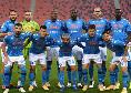"""Venerato: """"Calciatori del Napoli infastiditi, non prendono lo stipendio da luglio! Gattuso-squadra, vi racconto il confronto avuto"""""""