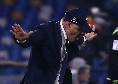 Fiorentina-Atalanta, le formazioni ufficiali: Gasp esclude Ilicic, Iachini lancia Kouamè