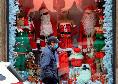 Dpcm di Natale, ecco cosa si può fare e cosa sarà vietato