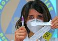 """Anche la Campania ha il suo tampone <i>fai da te</i>, i ricercatori: """"Efficace al 94,74%"""""""