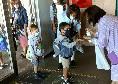 Vaccino anti-Covid obbligatorio nelle scuole: gli studenti saranno vaccinati in estate