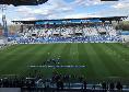 """Lega Serie A, l'agronomo Castelli a Kiss Kiss: """"Criticità nel manto erboso del Mapei Stadium, ma è nella media nazionale. Rizollato di recente dal Sassuolo"""""""