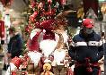 Covid Natale 2020, spostamenti possibili solo per familiari: le ultime