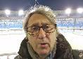 """Auriemma: """"Non seguite palloni gonfiati che una settimana volevano l'esonero di Gattuso"""""""