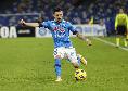 """Mario Rui, l'agente: """"Tra i più positivi contro il Milan, è sereno. Gattuso tra gli artefici del suo rinnovo"""""""