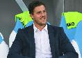 """Rijeka, il ds Mance: """"Gattuso una leggenda ma non siamo a Napoli come turisti. Vogliamo sempre vincere, il calcio fa sognare"""""""