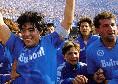 """Maradona, la denuncia dell'amico storico: """"Lo facevano ubriacare per impedirgli di vedere le figlie!"""""""