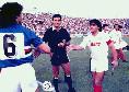 """Maradona, la spia che lo pedinava racconta: """"Quella volta che giocò in smoking tra i ragazzi in strada"""""""