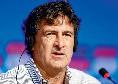 """Kempes: """"Maradona? Non è stato mai protetto. Intorno a lui tanta gente, ma nessuno gli è stato amico"""""""
