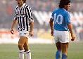 """""""Mi dicono che Maradona centra la traversa calciando da centrocampo. Lei ne sarebbe in grado?"""", Agnelli e quella sfida lanciata a Platini in allenamento"""