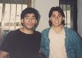 """""""Prendete tutto quello che serve: non fatevi problemi"""", Baglieri racconta Maradona con i giovani del Napoli: """"Si presentò con un furgone della Puma solo per noi! Gli davamo del lei: una sua frase ci aiutò a crescere"""" [ESCLUSIVA]"""