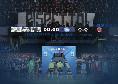 """UFFICIALE - De Magistris annuncia: """"Settimana prossima intitoleremo lo stadio a Maradona formalmente"""""""