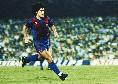 """Maradona, l'uomo che lo portò a Barcellona: """"Lo trattai con una pistola sul tavolo, si intromise anche il governo di Videla"""""""
