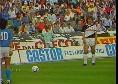 """Zico: """"Con Maradona nessuna rivalità, solo grande amicizia!"""""""