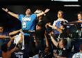 Non c'è pace per Maradona, Repubblica: il corpo rischia di essere esumato per dare risposte all'inchiesta, fine maledetta e tristissima