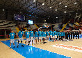 Napoli Basket, la Gevi ad un passo dalla Serie A! Domani Gara 3 contro Udine