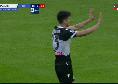 """Udinese, Pussetto: """"Napoli grande squadra, dovremo giocare bene senza pensare a cosa faranno loro"""""""