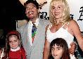 Eredità Maradona, patrimonio dai 50 ai 130 milioni di dollari! Cancellate tre persone dal testamento nel 2016