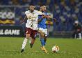 """Rijeka, Anastasio: """"Maradona? Giorno tragico, emozione forte. Il Napoli può vincere l'Europa League"""""""
