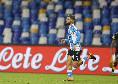 Insigne-Napoli, ferme le trattative per il rinnovo. Il calciatore non ha mai chiesto più soldi per prolungare l'accordo [ESCLUSIVA]