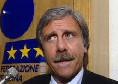 """Baldas: """"Vi racconto l'Attenti a Baldas di Maradona: aveva ragione! Sudditanza? Le proteste di Bonucci con Rizzoli non le avrei tollerate!"""""""