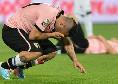 """Miccoli si tatua Maradona sul polpaccio: """"Ed ora resterai sempre con me!"""" [FOTO]"""