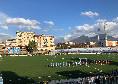 Calcio Femminile - Napoli-Juventus 1-2, le bianconere vincono con un rigore all'82
