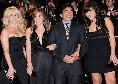 """Spunta un audio di Maradona alla figlia Dalma: """"Tua madre è una ladra: i soldi sono sul tuo conto"""""""