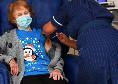 Coronavirus Campania, si fermano le vaccinazioni: avanti solo con i 'richiami'