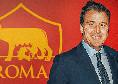 Roma, i Friedkin fanno sognare i tifosi: aumento di capitale di 460 milioni