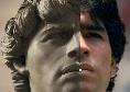 Monumento a Maradona, prolungato il crowdfunding: tanti artisti chiedono informazioni