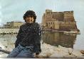 """Maradona, una montagna di debiti e adesso spunta una figlia 36enne: """"Sono la prima figlia di Diego ma non cerco pubblicità..."""""""