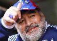 D-10. Nuova canzone per Maradona, tra Jazz e Punk napoletano