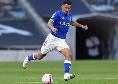 Chelsea-Everton, le formazioni ufficiali: in mezzo al campo sfida tra i due ex Napoli Allan e Jorginho