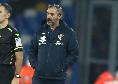UFFICIALE - Torino, Marco Giampaolo esonerato: il comunicato del club